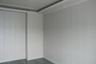 长沙竹木纤维集成墙板有哪些优缺点?