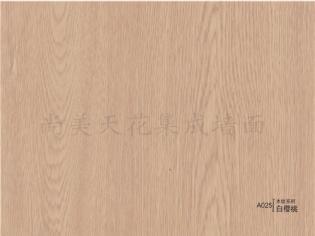A025木纹系列-湖南全屋整装