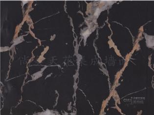 C012大理石系列