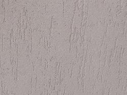 外墙建筑涂料